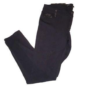 ⬇️ 🆕 •BoomBoom Jeans• Platinum Ponte Pants